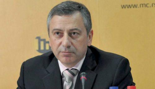 Nikola Samardžić: Vučić trećinu usisao, trećinu potkupio i trećinu marginalizovao 8