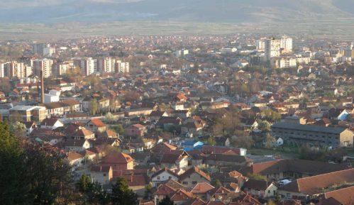 Grad Pirot izdvaja 19 miliona dinara za programe zapošljavanja 5