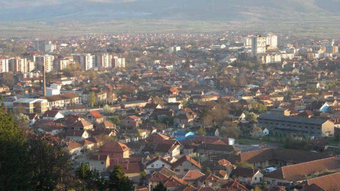 Grad Pirot izdvaja 19 miliona dinara za programe zapošljavanja 1