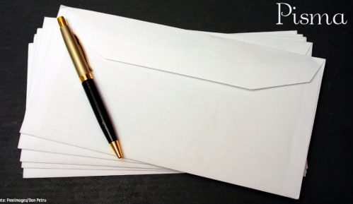 Pisma 10