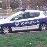 Niška policija: Nije tačno da smo skrivali vozača koji je izazvao nesreću, Niš nije nebezbedan grad 11