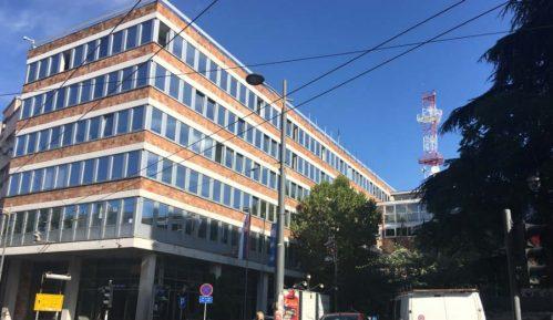 Radnici RTS-a i RTV-a tuže rukovodstvo zbog neisplaćenih zarada 3