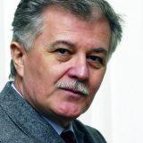Makedonska lekcija za Srbiju 1