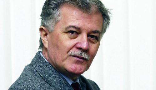 Marija Šerifović u duetu sa Vučićem 12