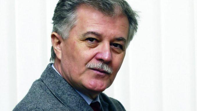 Marija Šerifović u duetu sa Vučićem 1