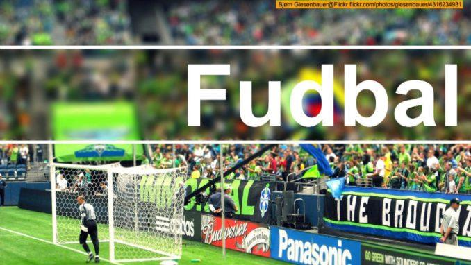 Nemačka: Fudbaler otpušten zbog podrške Turskoj 1