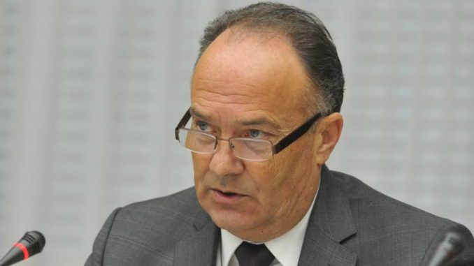 Šarčević: Saradnja sa ruskim univerzitetima podiže kvalitet naše nauke 1