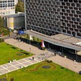 Grad Kragujevac ponudio Dom učenika 'Artem' za privremenu kovid bolnicu 8