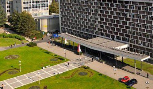 Ruska stranka predala listu u Kragujevcu 10