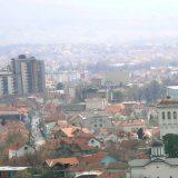 Vranje: Sukob vlasti i privrednika oko ekološke 'plave zone' 1