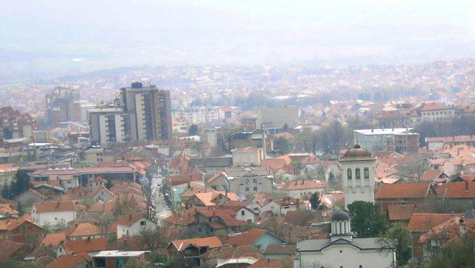Predstavljen EU program povratka na Kosovo i Metohiju 2