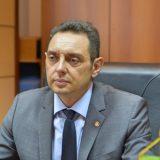 Vulin: Više od tri miliona pregleda vojnih i civilnih osiguranika 8