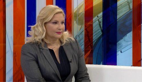 Mihajlović: Razmatra se inicijativa o uvođenju doživotne kazne 10