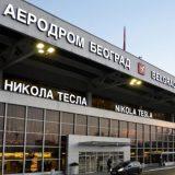 Sindikati aerodroma: Tražićemo učešće u dobiti koncesione nagrade 1
