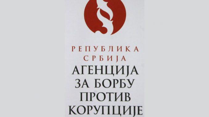 Direktor Agencije za borbu protiv korupcije bio donator SNS 1