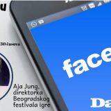 Aja Jung 25. januara odgovara na pitanja na Fejsbuku 10