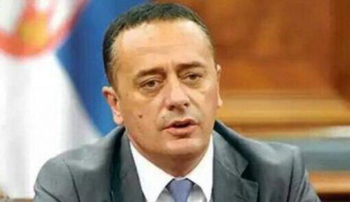 Antić: RS i Srbija grade dve HE 5