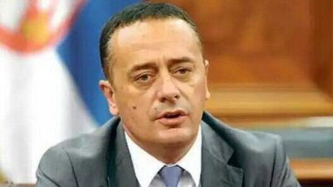 Antić: RS i Srbija grade dve HE 1