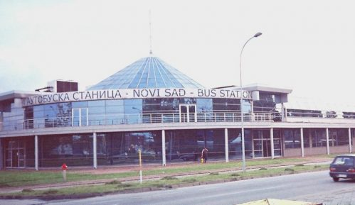 Oglašena prodaja dela imovine ATP Vojvodine 5