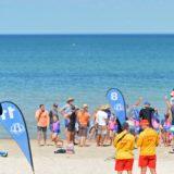 Toplotni talas se širi Australijom, temperature do 49 stepeni Celzijusa 6
