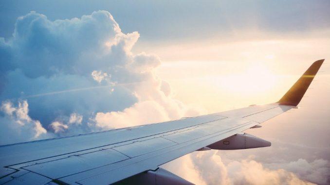 Kako ventilacija u avionu utiče na širenje korona virusa? 4