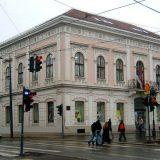 Praznični popust na godišnju članarinu u Biblioteci grada Beograda 4