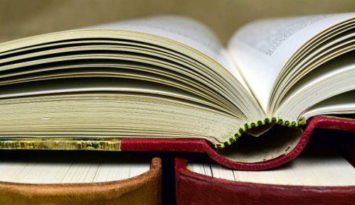 Uži izbor romana za NIN-ovu nagradu: Devet u polufinalu 15