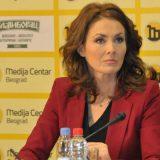 Janković: Žensko preduzetništvo važno za ravnopravnost 13