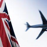 Brisel i London odobrili razlaz: Trgovina, granice i vize kao za Balkan 13