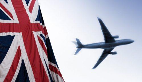 Brisel i London odobrili razlaz: Trgovina, granice i vize kao za Balkan 10