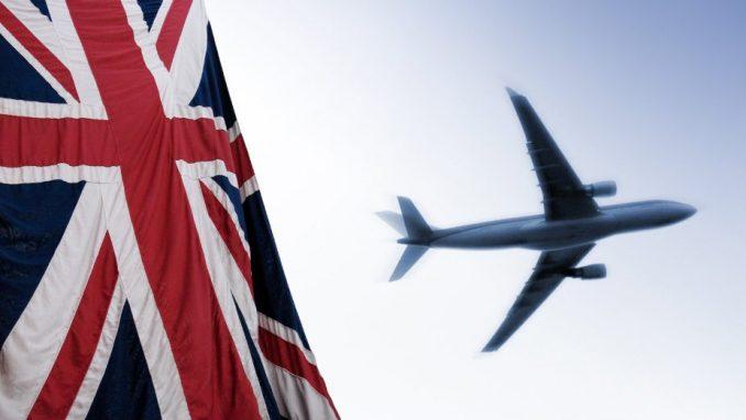 Brisel i London odobrili razlaz: Trgovina, granice i vize kao za Balkan 3