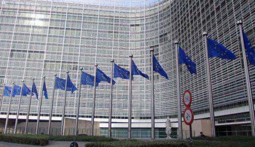 EU s više od 20 milijardi evra pomaže Aziju, Afriku, Latinsku Ameriku i Balkan 5
