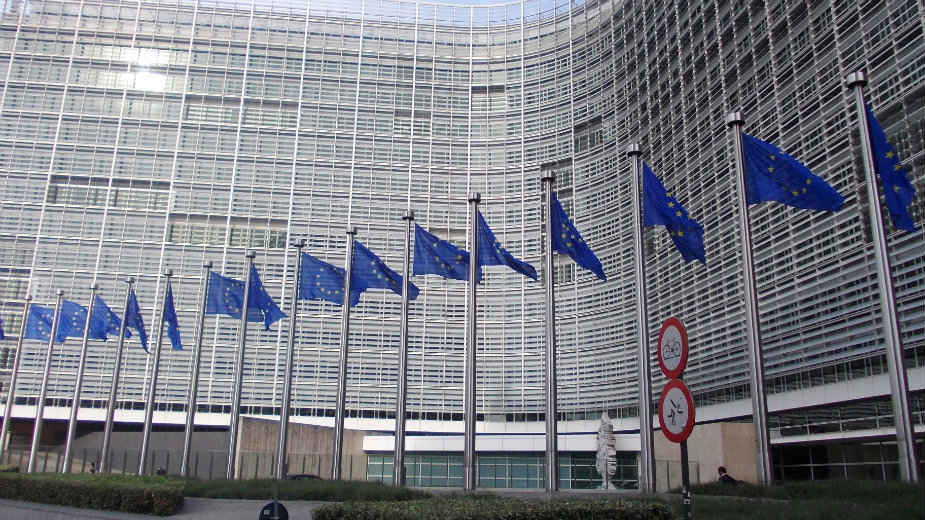 Bez saglasnosti unutar EU za otvaranje novih poglavlja sa Srbijom u junu 1