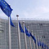EU produžila sankcije Rusiji do marta 2019. 4