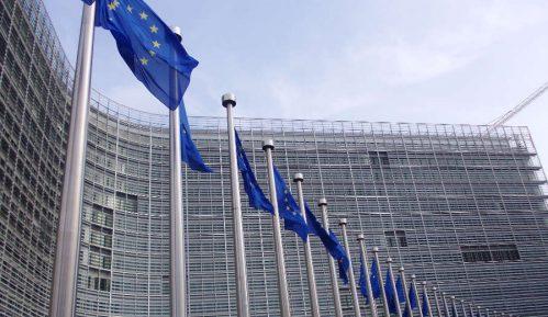 EU: Čim se takse ukinu, maratonski razgovori između Beograda i Prištine 15
