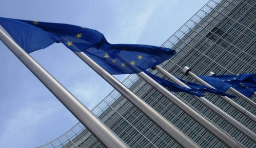 Brisel počeo 'pojašnjenje screeninga' sa Makedonijom i Albanijom 13