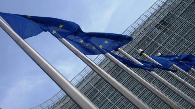 Portparolka EU: Nastavak dijaloga Beograda i Prištine na ekspertskom nivou 4