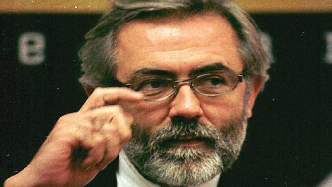 Advokat porodice Ćuruvije: Optuženom Kuraku produžen pasoš Srbije, pod zaštitom je 1
