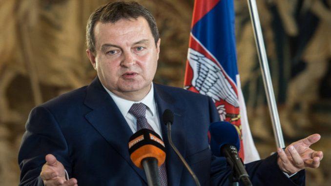 Dačić o hapšenju Đurića: Pablo Eskobar bi imao bolji tretman 1