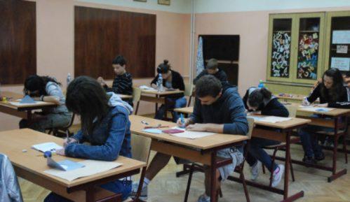 Pomera se takmičenje iz srpskog jezika 13