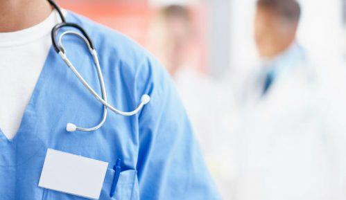 Nastavak besplatnih zdravstvenih pregleda 2