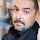 Dragoljub Petrović: Pet preporuka za čitanje 8