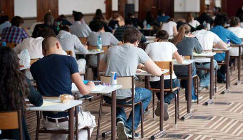Produženo važenje kolektivnog ugovora za škole 12