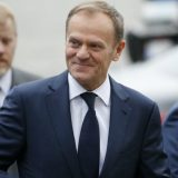 Tusk: Pre odlaganja Bregzita, usvojiti sporazum 11