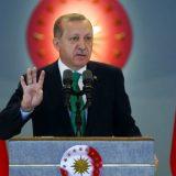 Erdogan: Ukidanje vanrednog stanja posle izbora 15