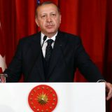 Erdogan šalje pomoć Sandžaku 15