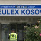Euleks: Ne pretresamo prostorije DPK, nego Tačijevu kuću i stanove Veseljija i Selimija 12