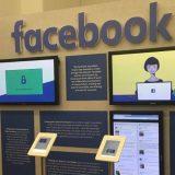 Fejsbuk najvažnija platforma javnim servisima u Evropi 14