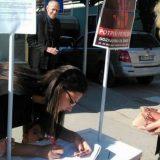 Dovoljno potpisa za inicijativu Fondacije Tijane Jurić 9