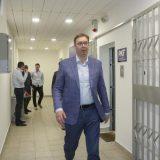 CINS: Nedozvoljena donacija SNS-u od 1,3 miliona evra 10